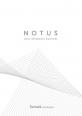 NOTUS_your_ultrasonic_business_HU_LQ